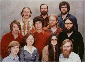 microsoft-geeks-1978