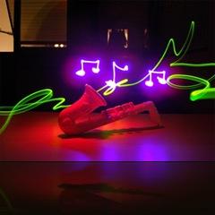 lightgraffiti04