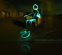 lightgraffiti08
