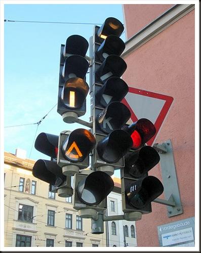 mega-semaforo