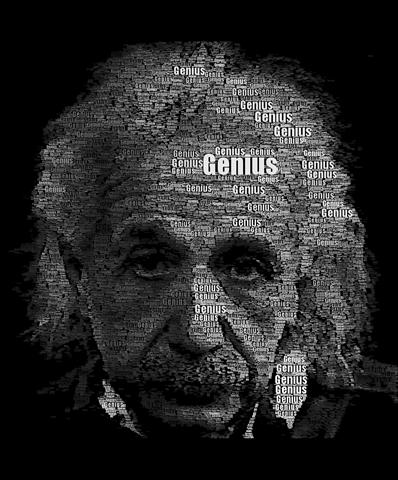 wp_Einstein1