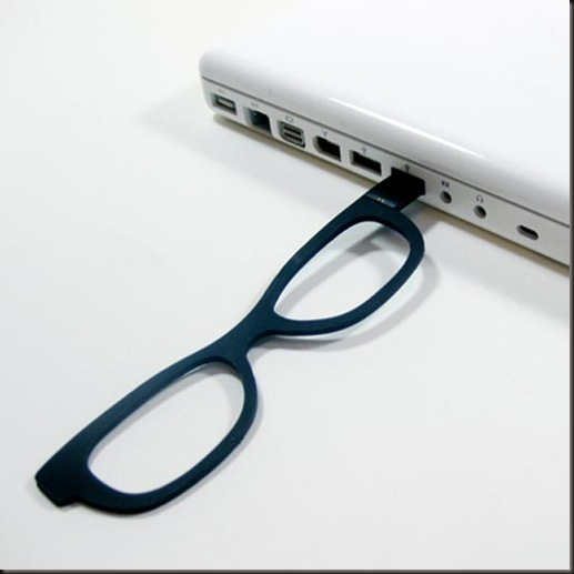four-eyes-usb-drive_1