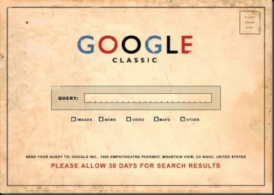 google-classic-540x383