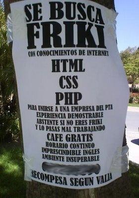 se_busca_friki