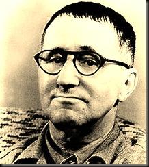 Brecht_250