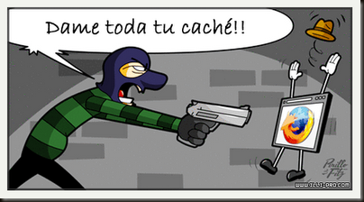 crimen-informatico