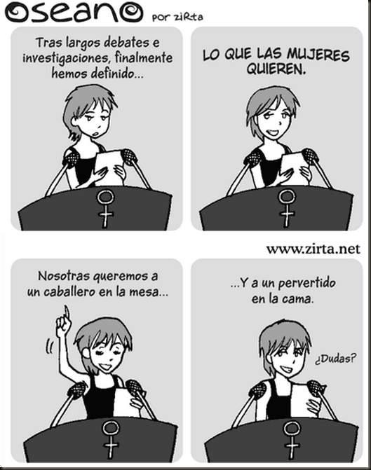 2009-06-03-oseano-lo-que-las-mujeres-quieren