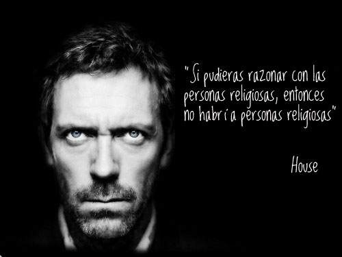 house_personas_religiosas