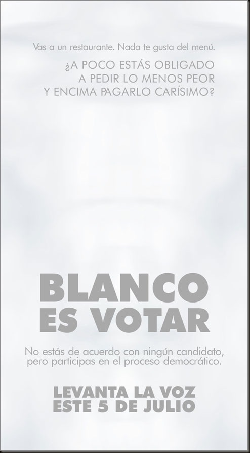 voto-blanco