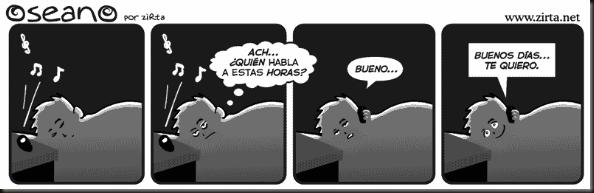 2009-07-13-oseano-buenos-dias-mi-amor
