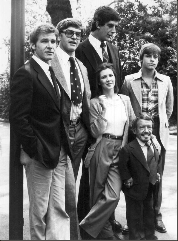 from-left-to-right-han-solo-darth-vader-chewbacca-28360-1247841027-25
