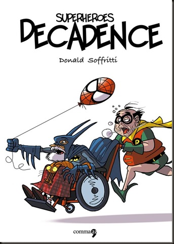 Decadence-Cover
