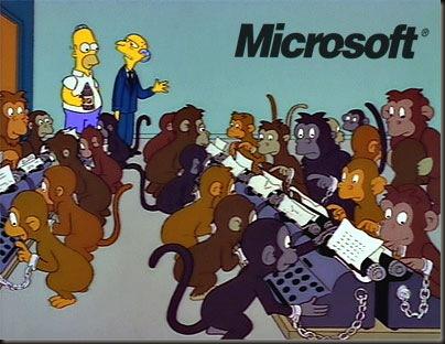 monos_picando_codigo