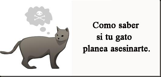 plangato1