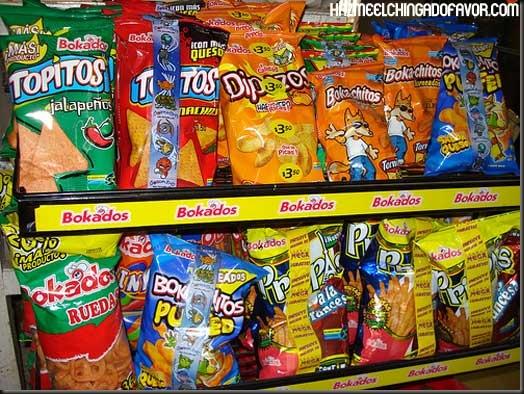 topitos_nachos