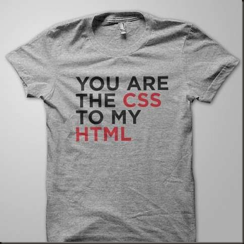 CSS_HTML_camiseta