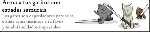 8formasdeprepararatusmascotasparalaguerra2_thumb
