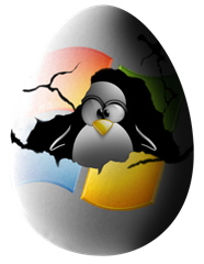 linux_egg_by_eesu