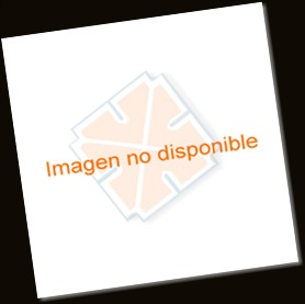 no_imagen