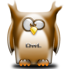 neil-owl-tux-2068
