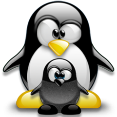 pinguinalulu-family-g2-tux-6454