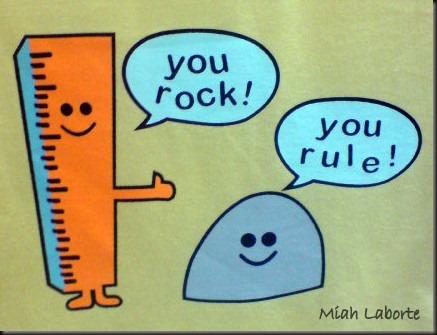 rock-rule