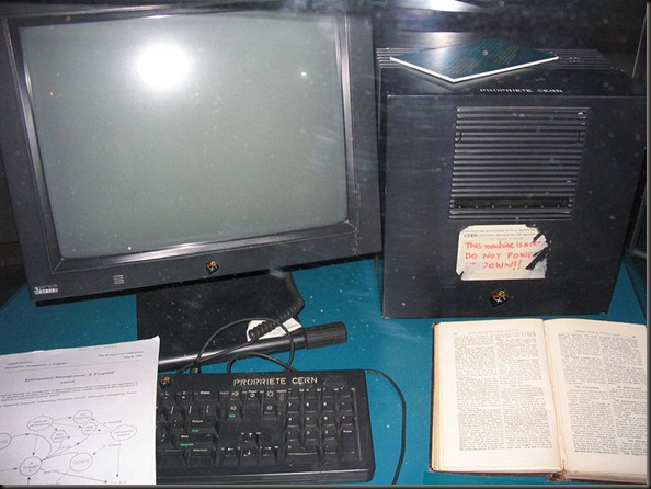 800px-First_Web_Server