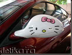 Ferrari-360-Hello-Kitty-8