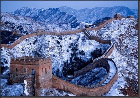 gran-muralla-china