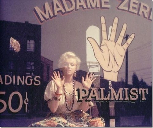 MarilynMonroemano
