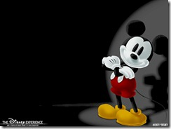 mickey-mouse-3-cute
