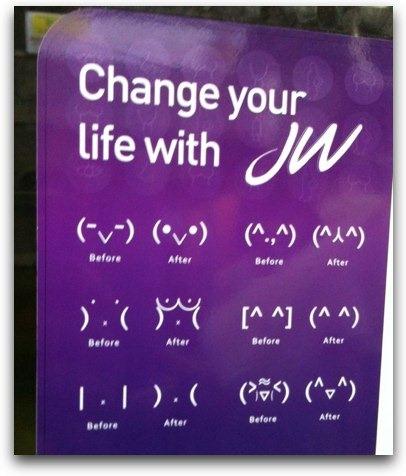 plastic-surgery-emoticons1