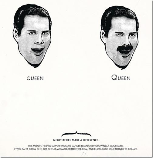 queenBigotes