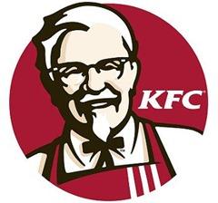 249.logo1_KFC
