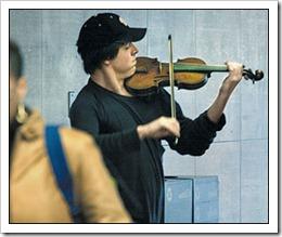 Joshua_Bell_violinist