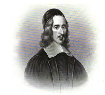 GeorgeHerbert
