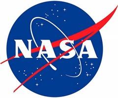 Nasa-Logo,U-T-82757-3
