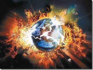 cuatro-maneras-de-acabar-con-el-mundo