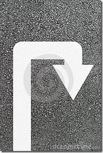 flecha-del-giro-de-180-grados-thumb12000424