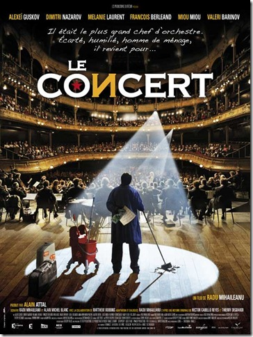 the-concert1