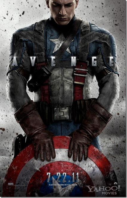 captainamericaavengeer