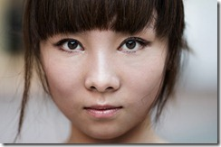 gallery-portraits-of-strangers-20