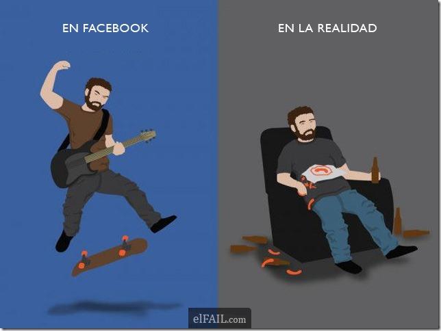 FAIL-de-Facebook-Contra-la-Realidad