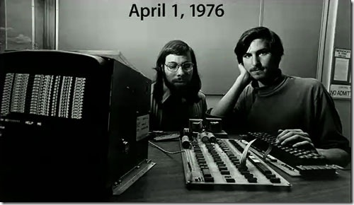 jobs-apple-1