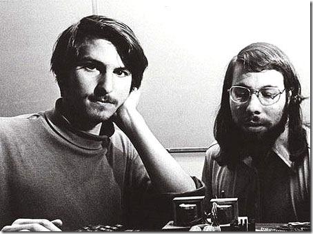 stevejobs19751