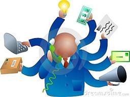 asunto-ocupado-thumb406106