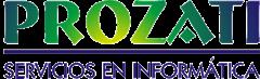 Logo ProZATI