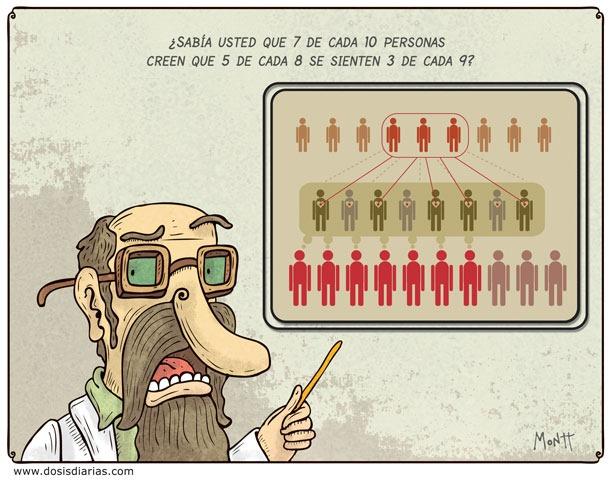 estadísticas-2