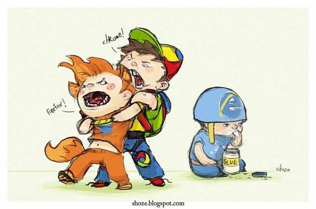 browserwar