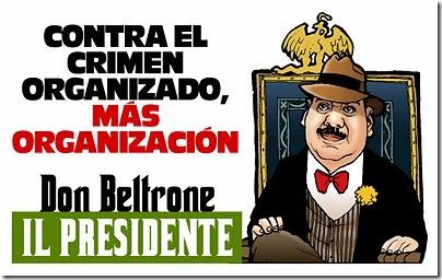 Don Beltrone
